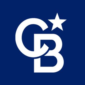 ClientBAY Logo