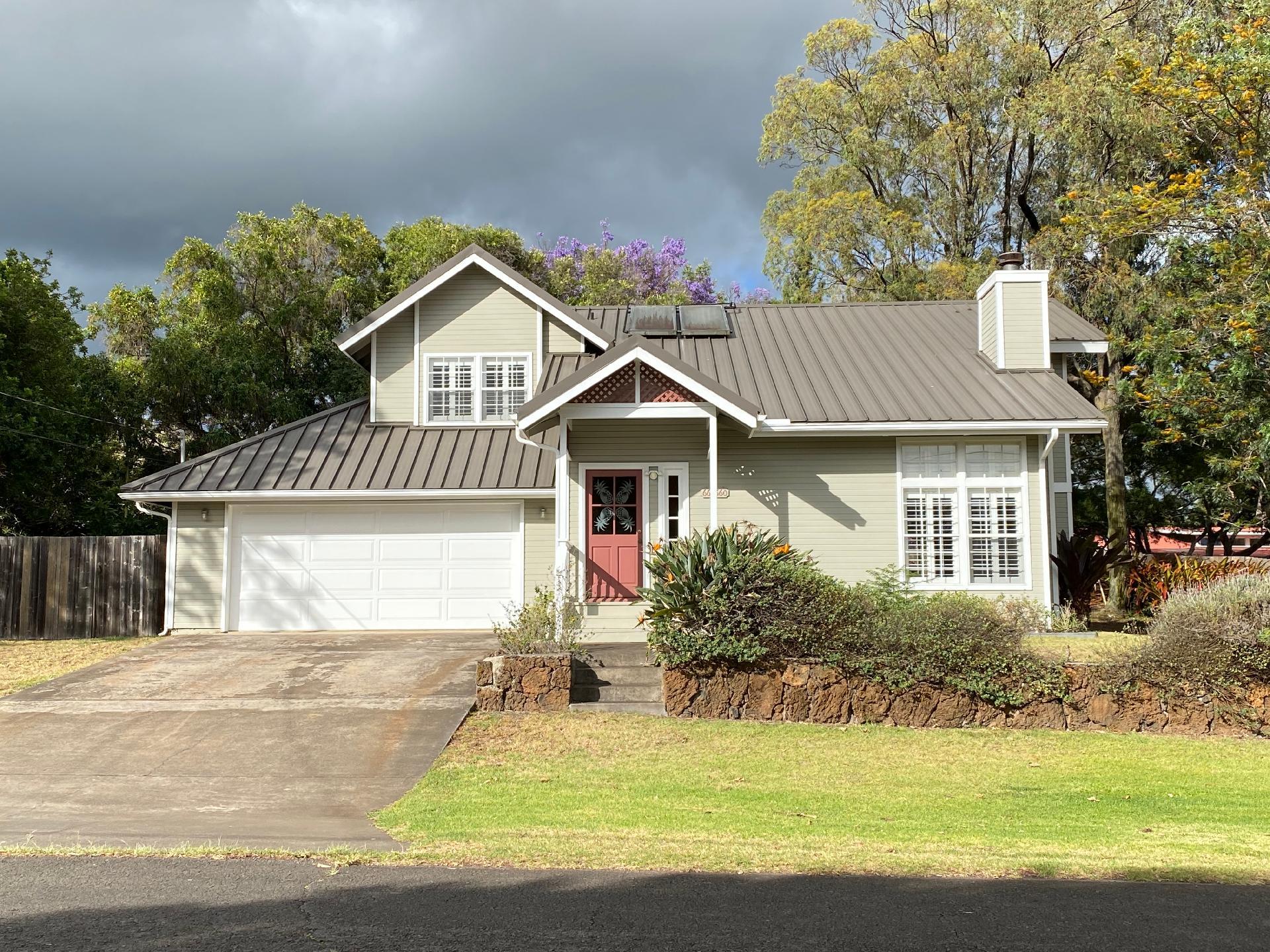 66-1660 Waiaka St Property Photo 1