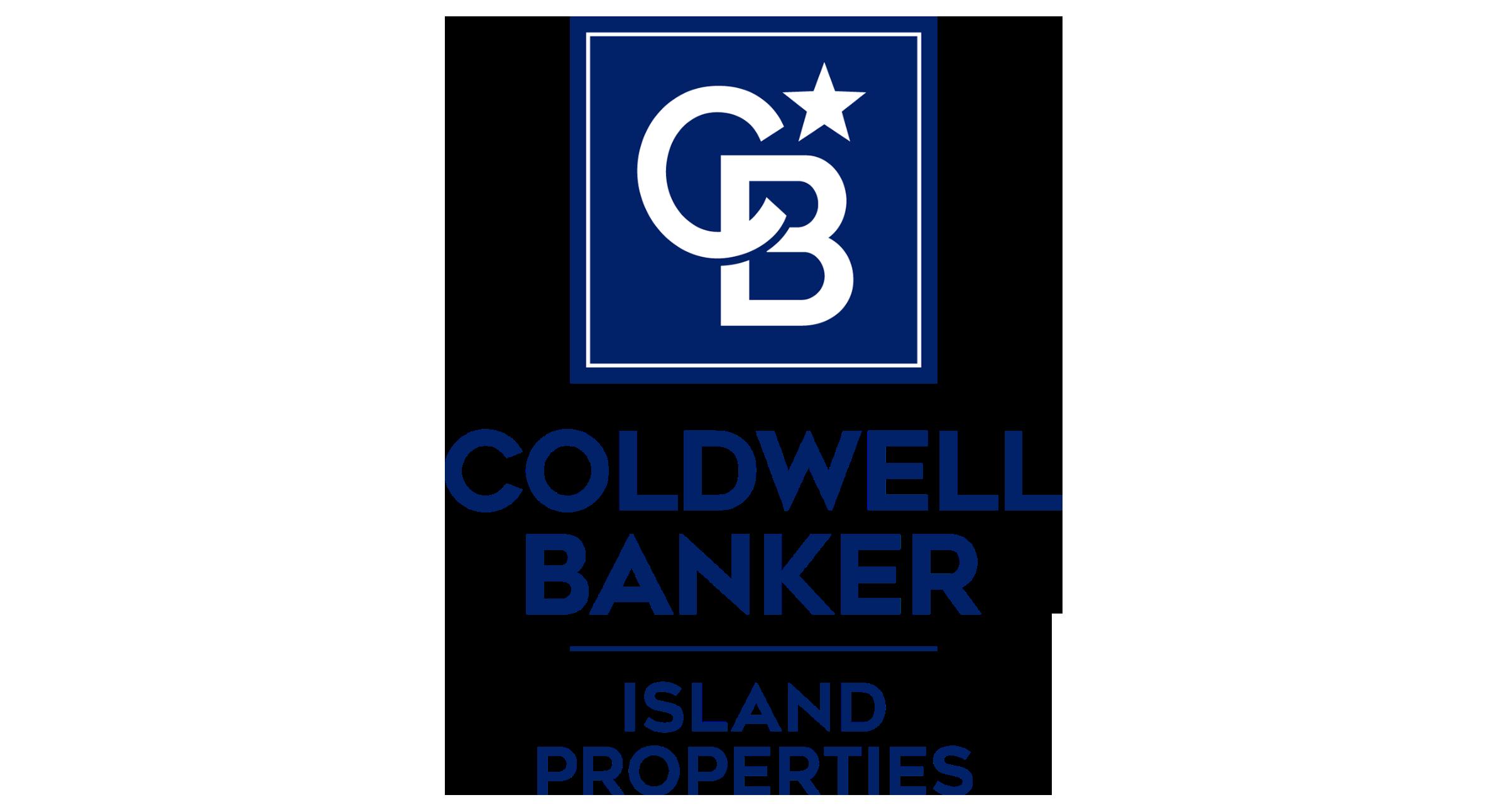 Janice Goodnight - Coldwell Banker Island Properties Logo