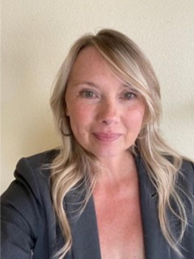 Jeri Nasci Profile Photo