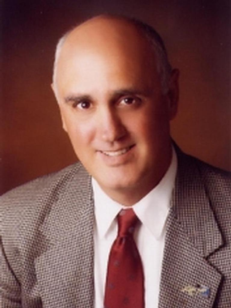 Richard Kraft Profile Photo