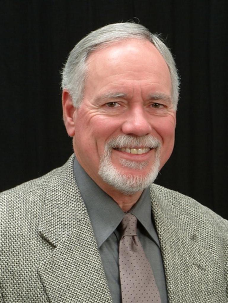Phil Phillips Profile Photo