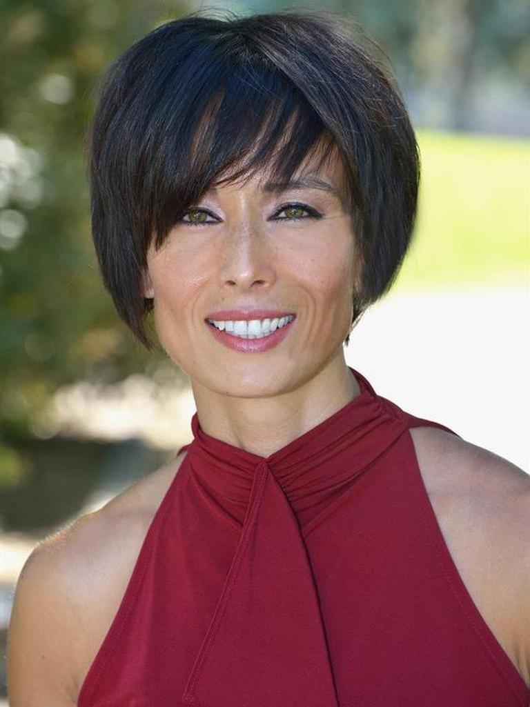 Yevonne Willcockson Profile Photo