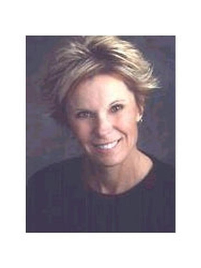 Mary Kay Gutierrez Profile Photo