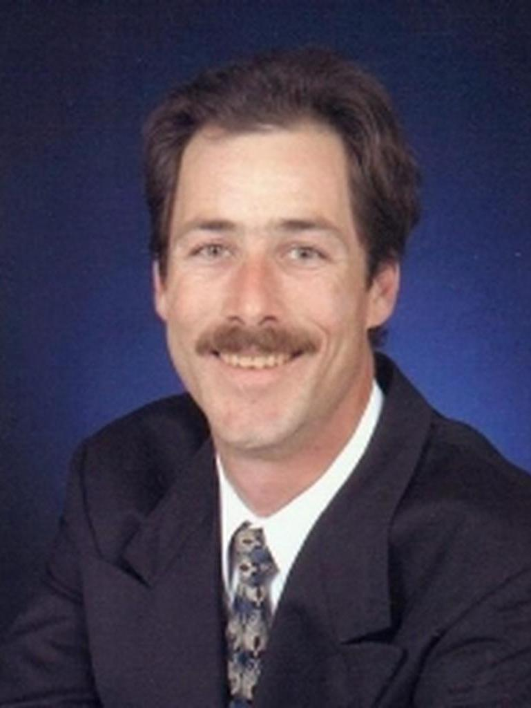 Stephen Herkenhoff Profile Photo