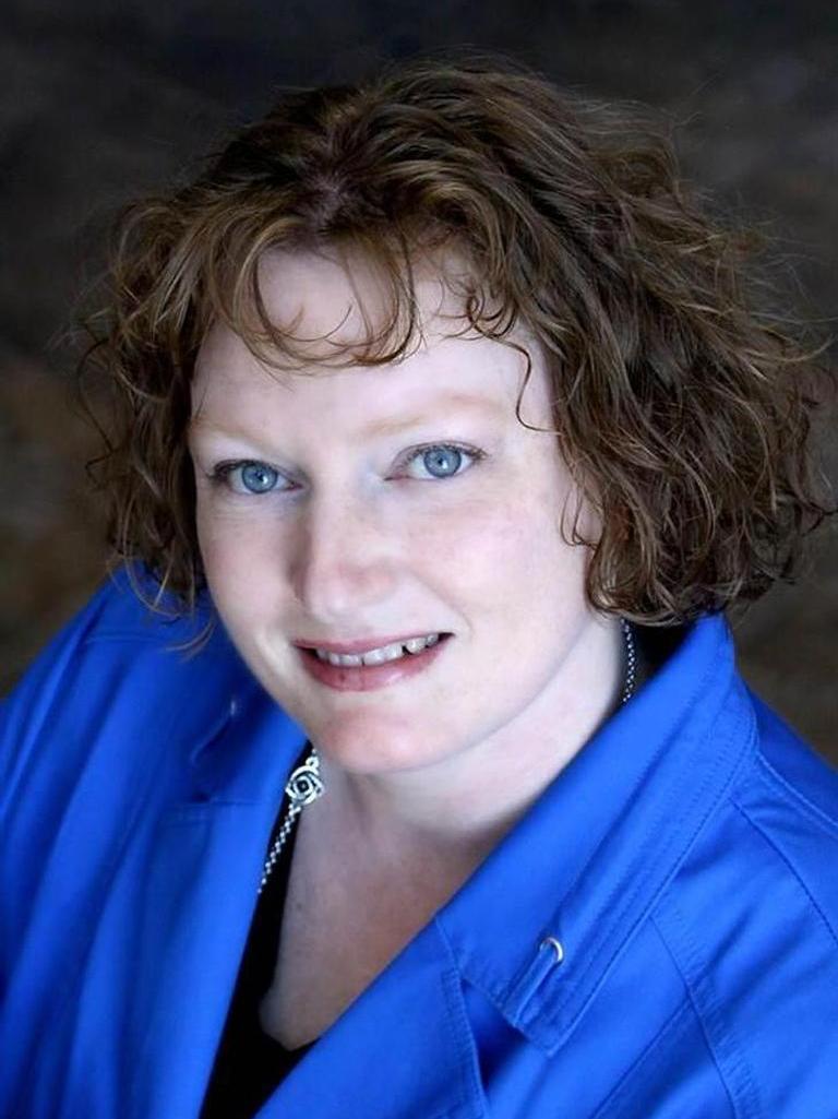 Carleen Shirk Profile Photo