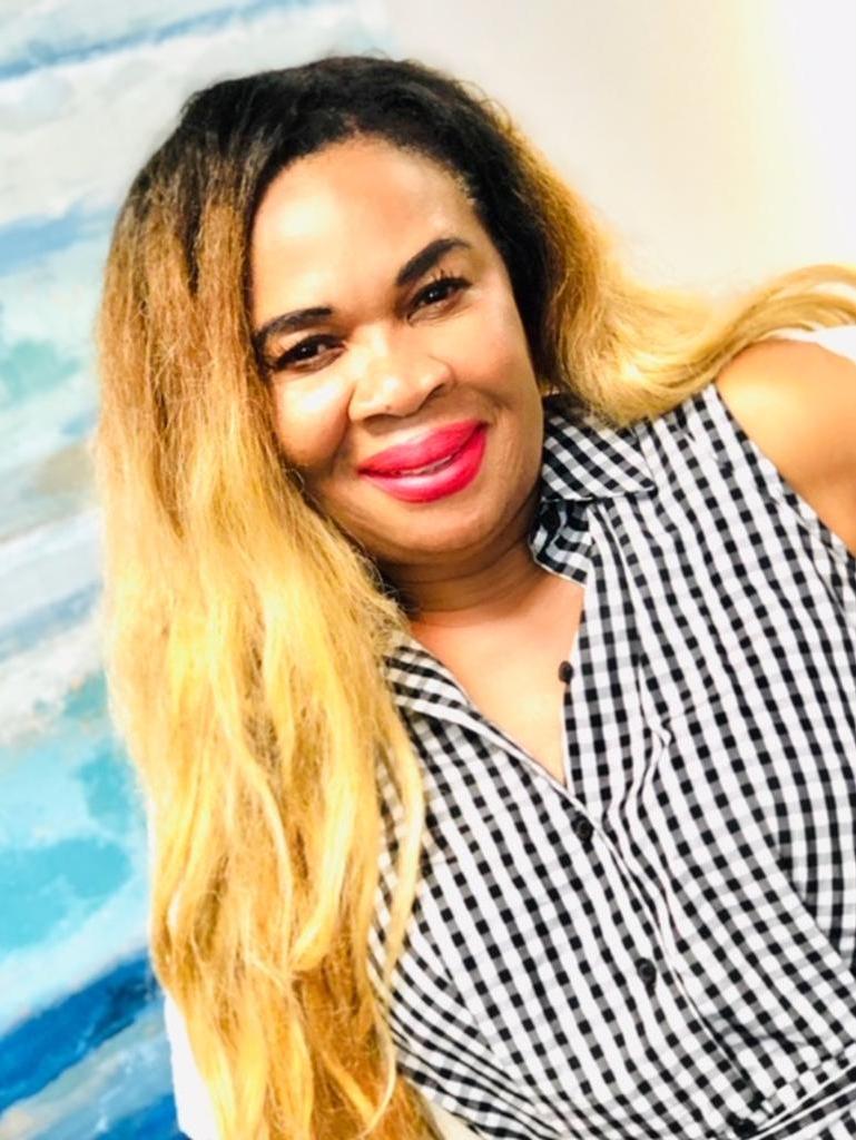 Chika Ezeanyim Profile Photo