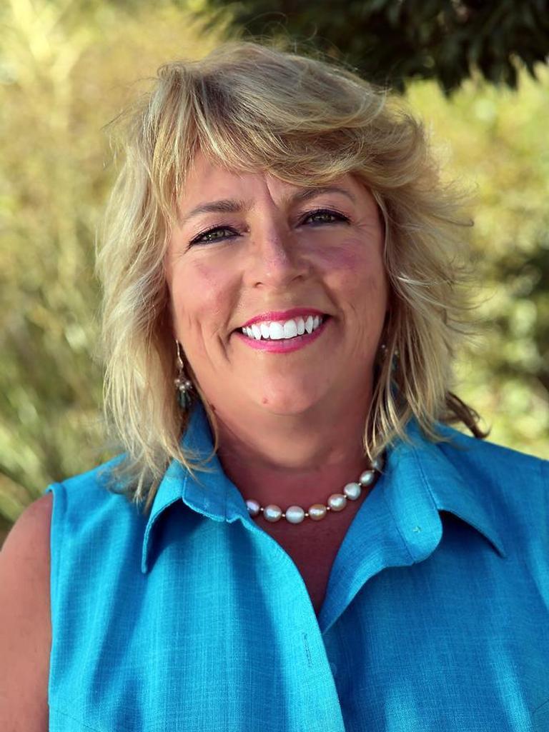 Kelly Atkin Profile Photo