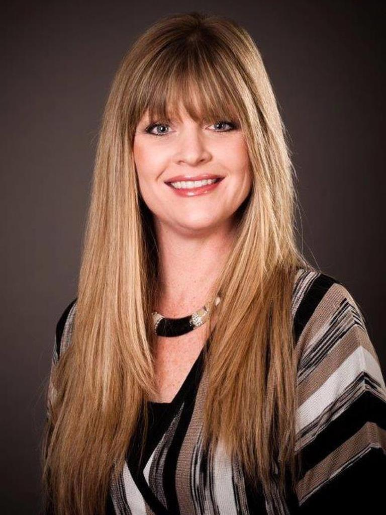 Stacy Martinez Profile Photo