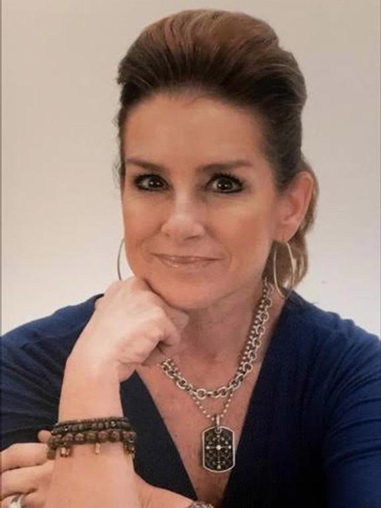 Kimberly Umbrage Profile Photo