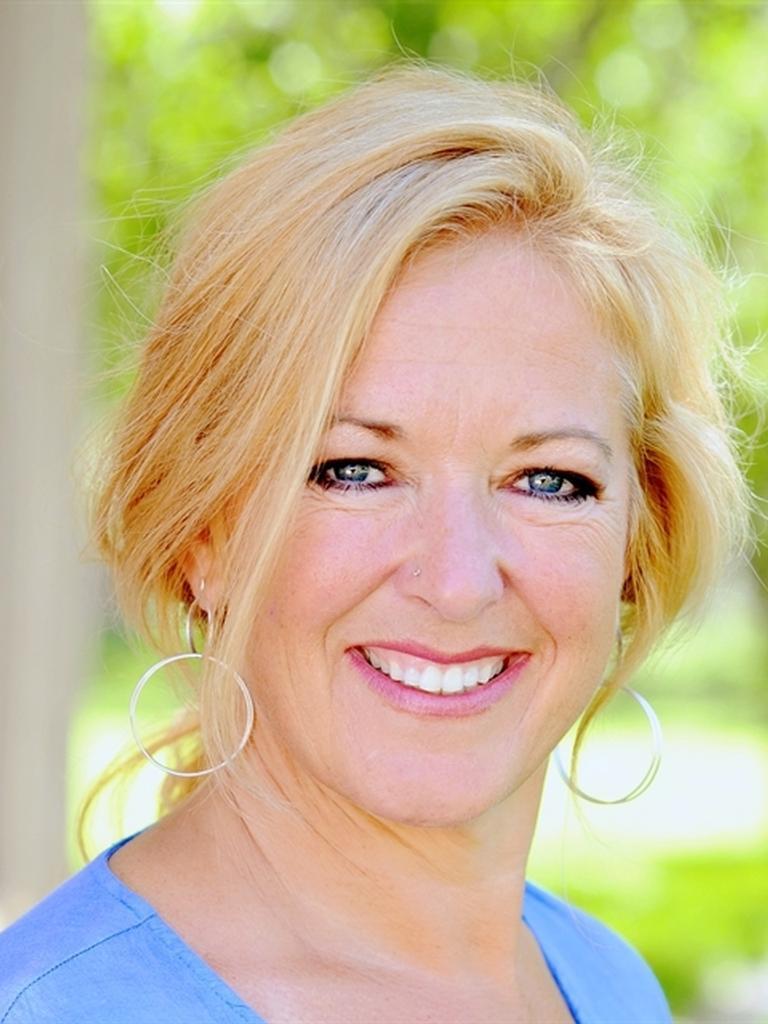 Tori Duckett Profile Photo