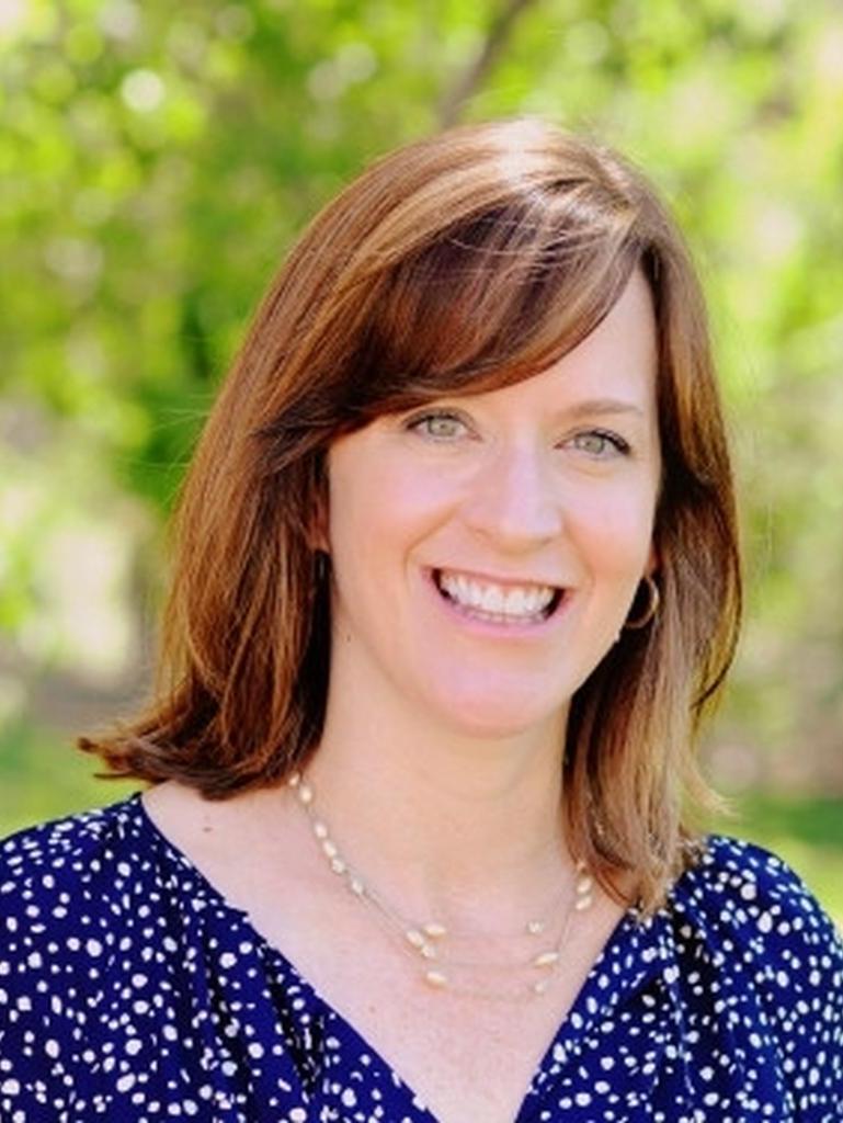 Meredith Stumpf Profile Photo