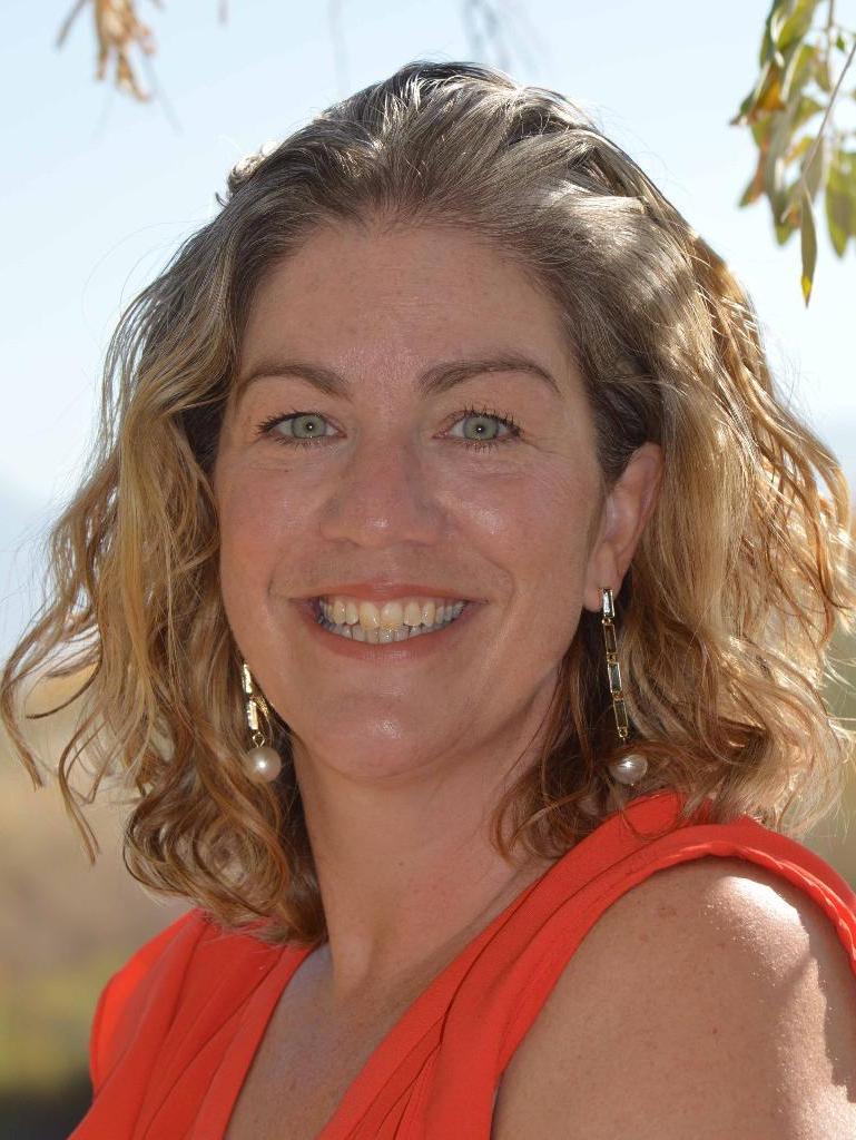 Laura Fitzpatrick Profile Photo