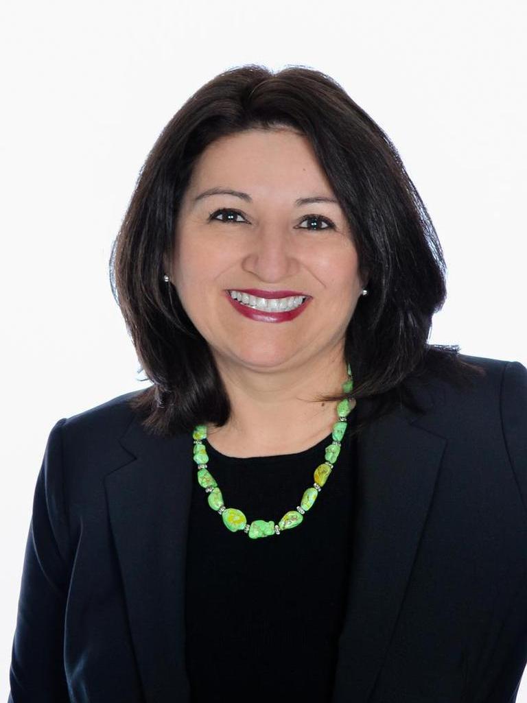 Crusita Yordy Profile Photo
