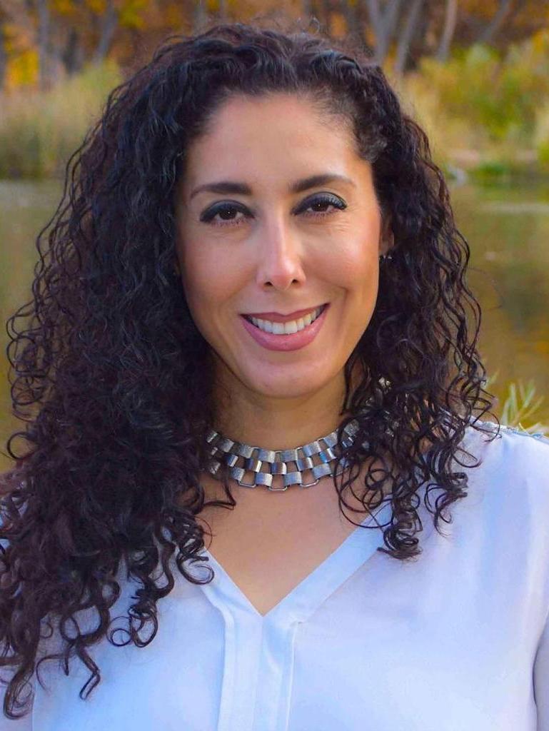 Jessica Frias Profile Photo