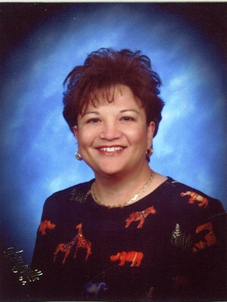 Dorothy Rivera Profile Photo