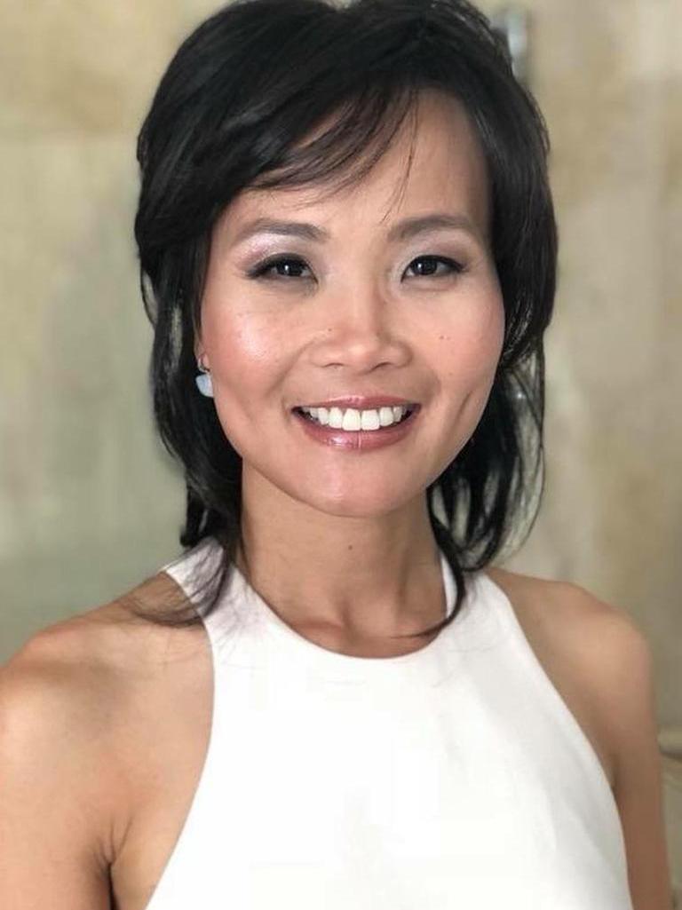 Huong Nardelli
