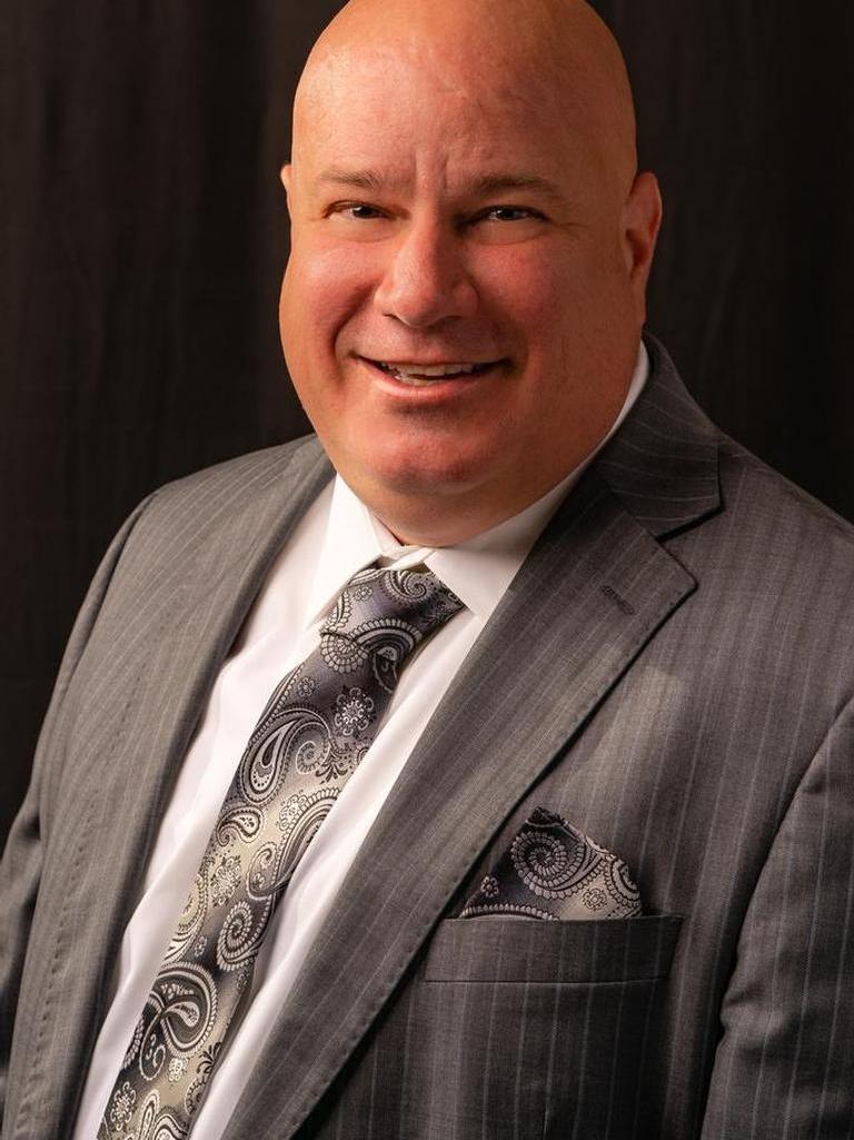 Dave Lampe Profile Photo