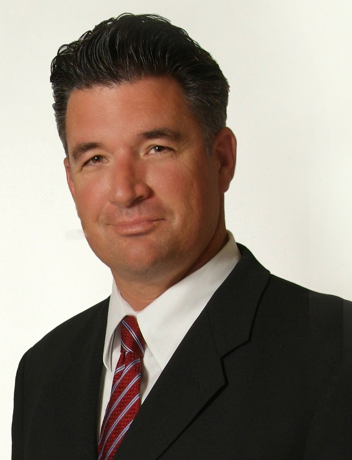 Ron Cronin Profile Photo