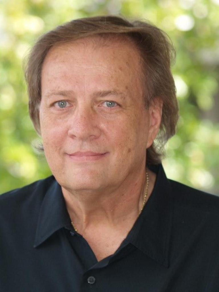 Steven Kwasneski Profile Photo