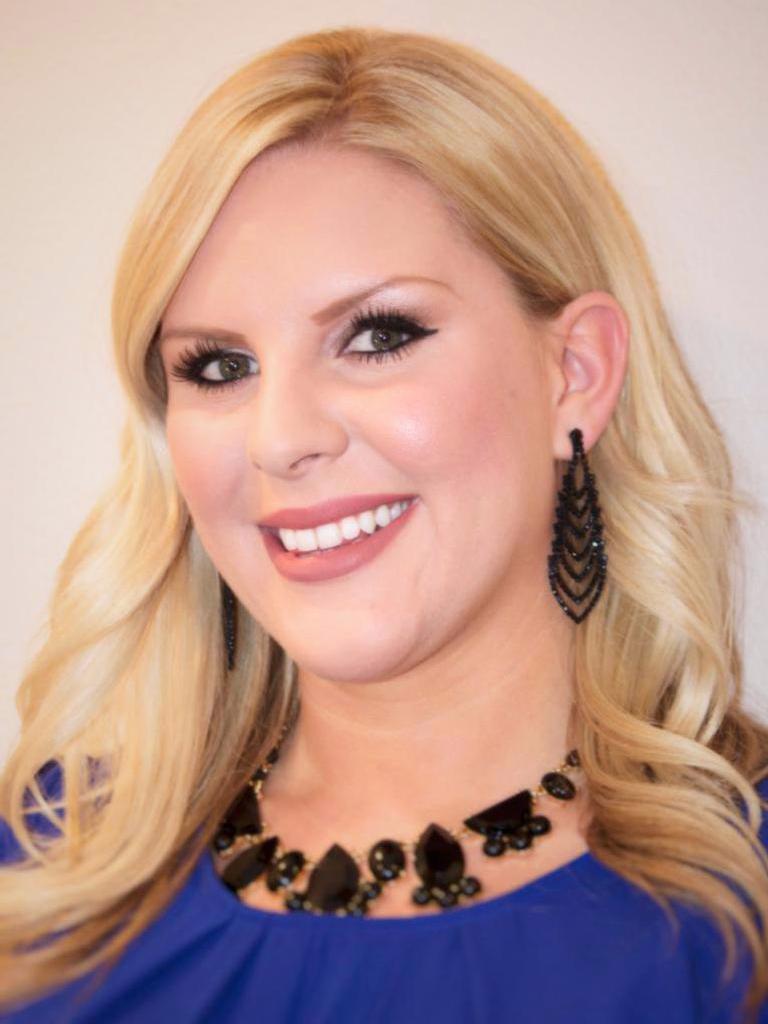 Sarah Cadiz Profile Photo