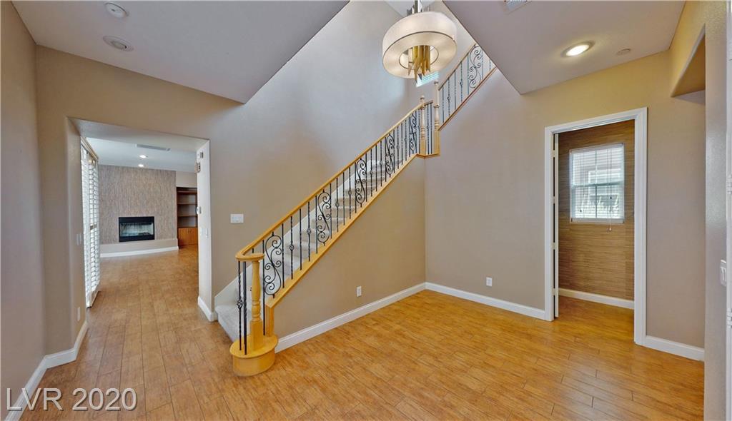 3156 Color Palette Avenue Property Photo