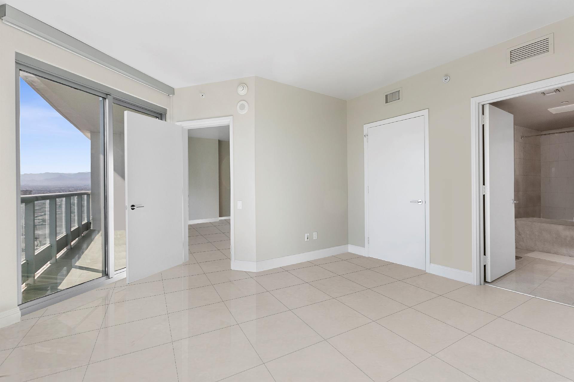 222 Karen Avenue #3005 Property Photo 1