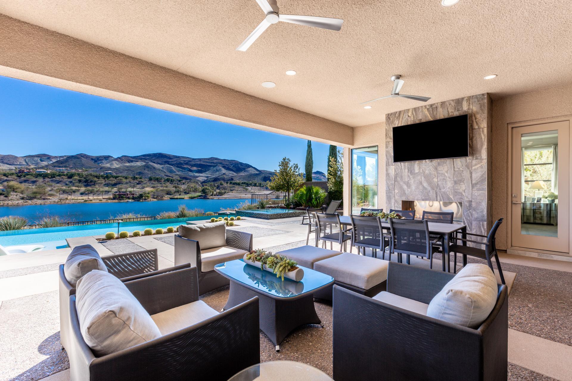 64 Bella Lago Avenue Property Photo