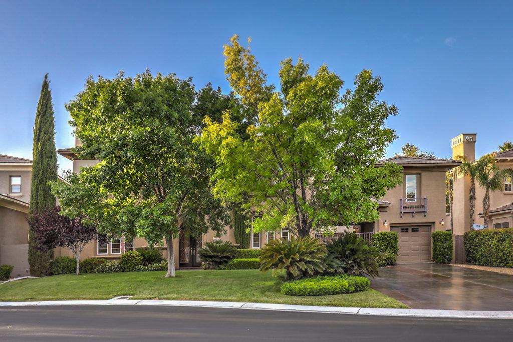 10412 Mansion Hills Property Photo