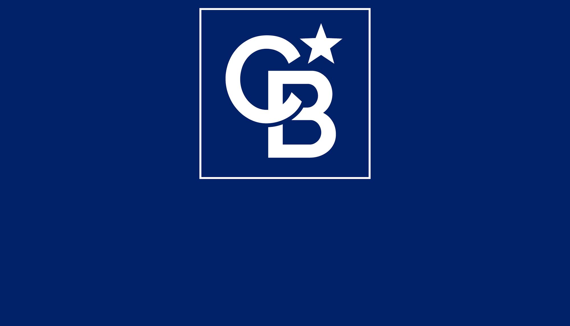 Coldwell Banker Premier Realty - Diane Varney Logo