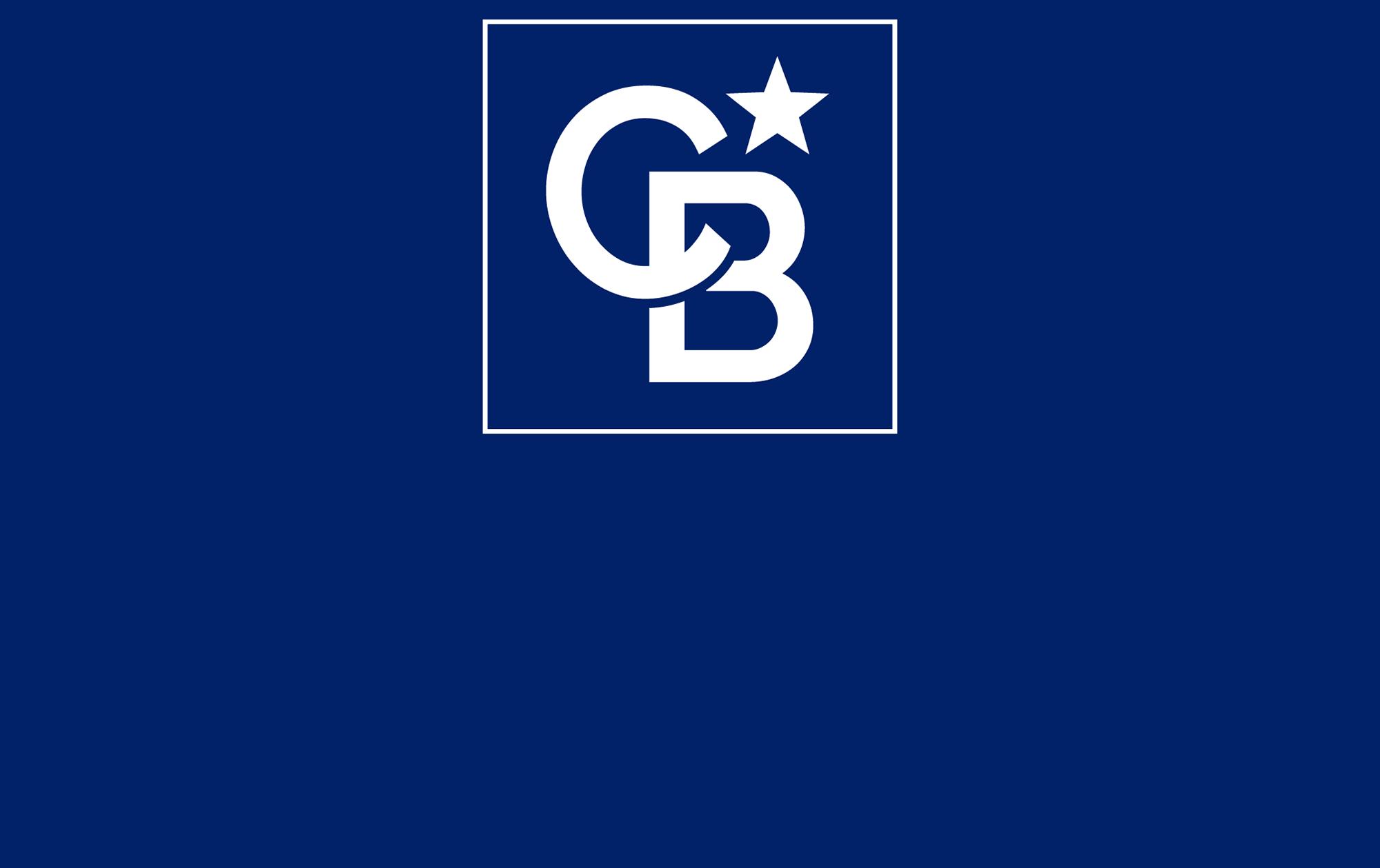 Mike Gregg - Coldwell Banker Schneidmiller Commercial Logo