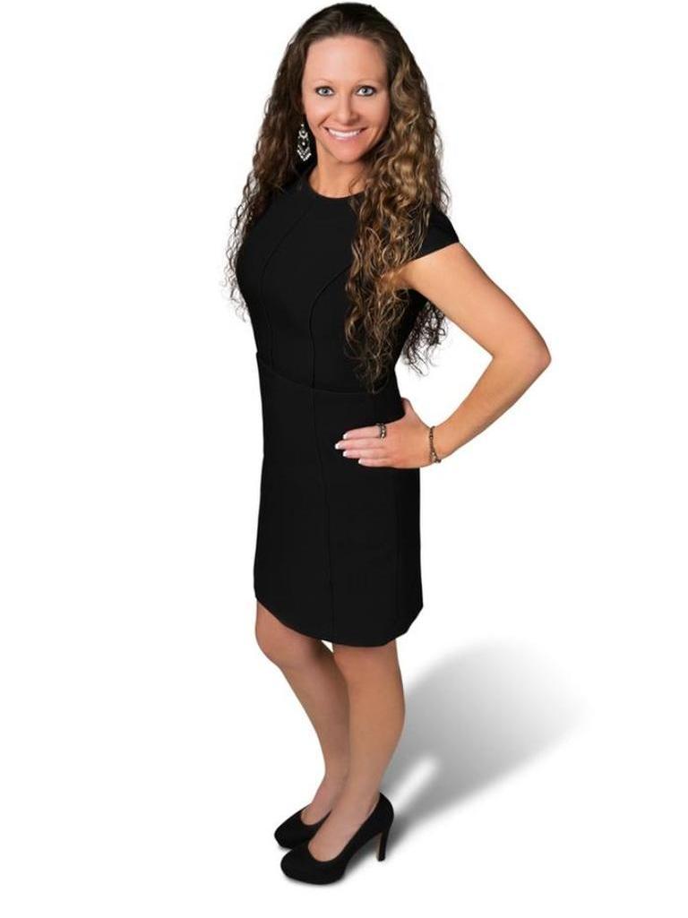 Kara McGinley Profile Photo