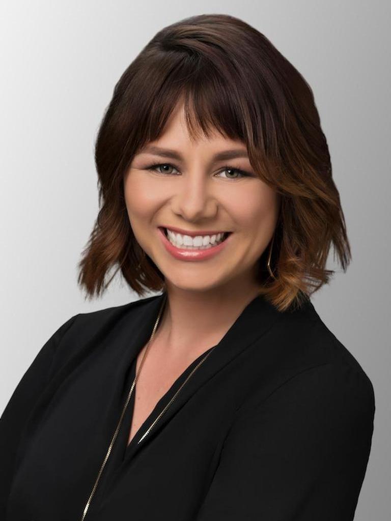 Simone Knepper Profile Photo