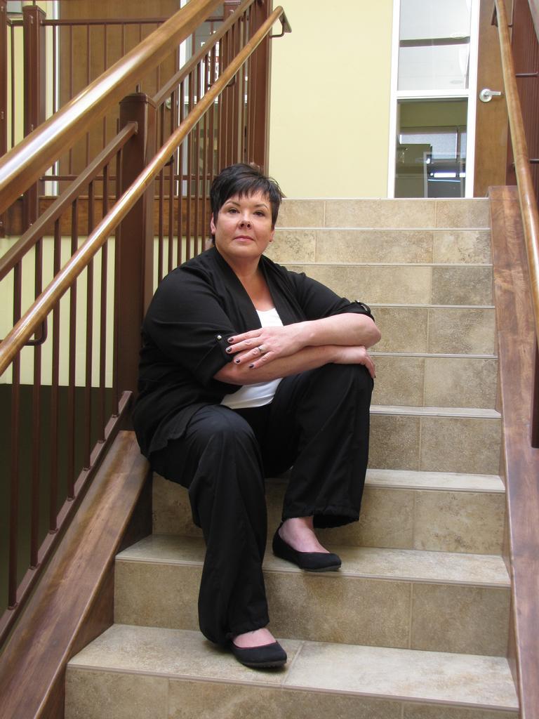 Brenda Claiborne Profile Photo