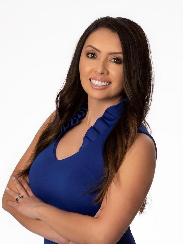 Erica Quintero Profile Photo