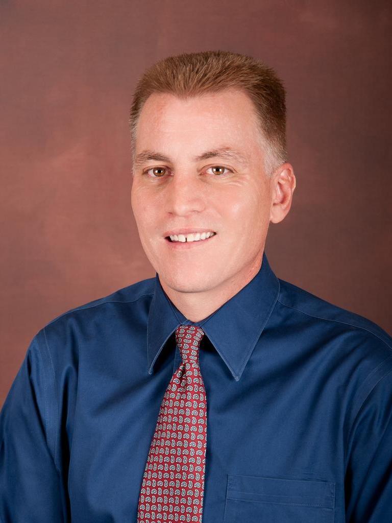 James Winer Profile Photo