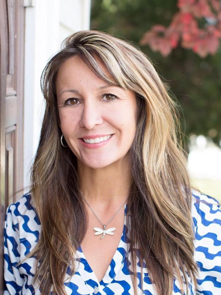 Jaren Vanessa Gilbert Profile Photo