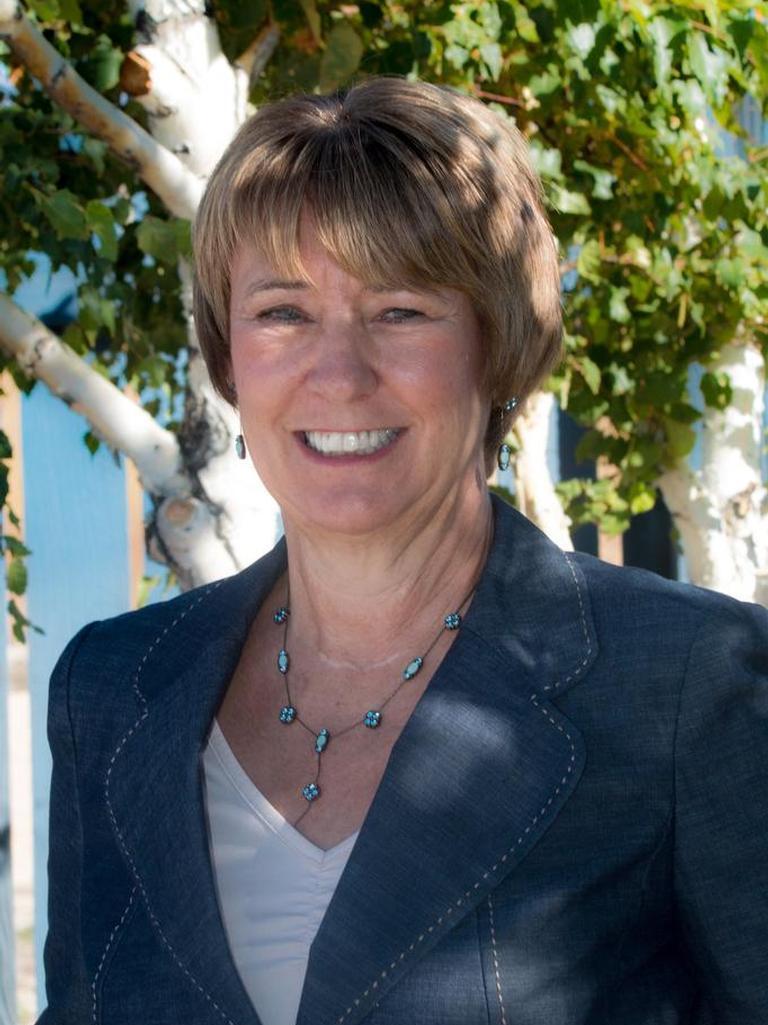 Bobbi Montrose Profile Photo