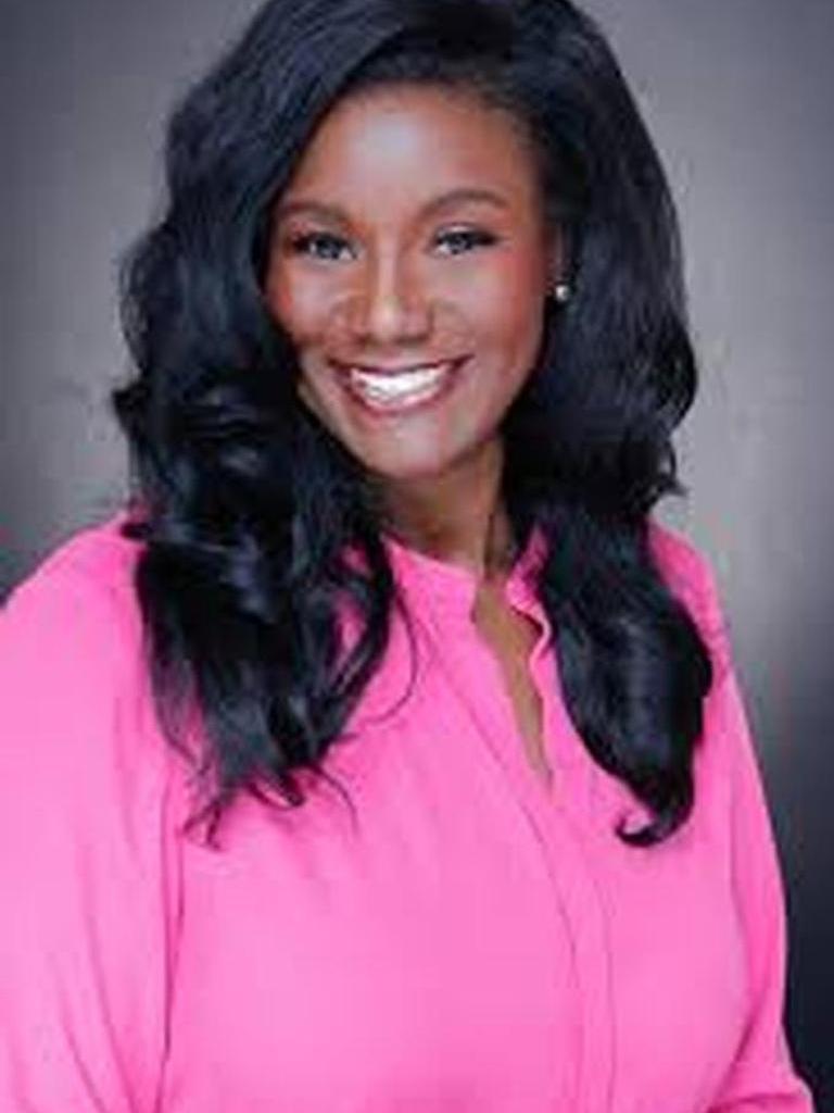Bethany Torintio Profile Photo