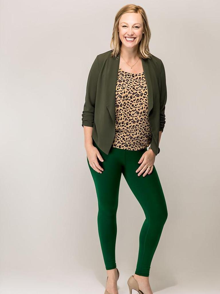 Kelsey Anfenson Fulton Profile Photo