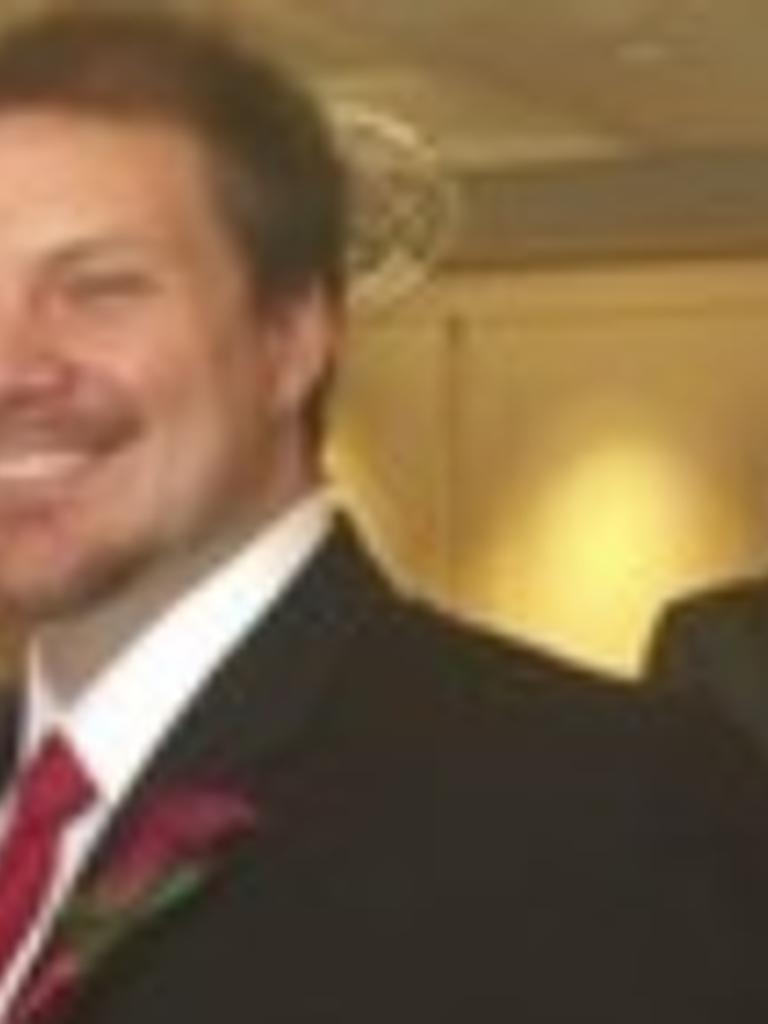 Brian Pavek Profile Photo