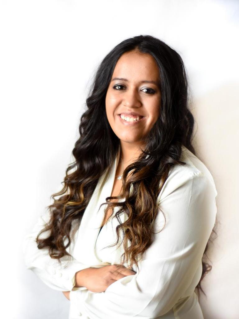 Fabiola Talamantes Profile Photo