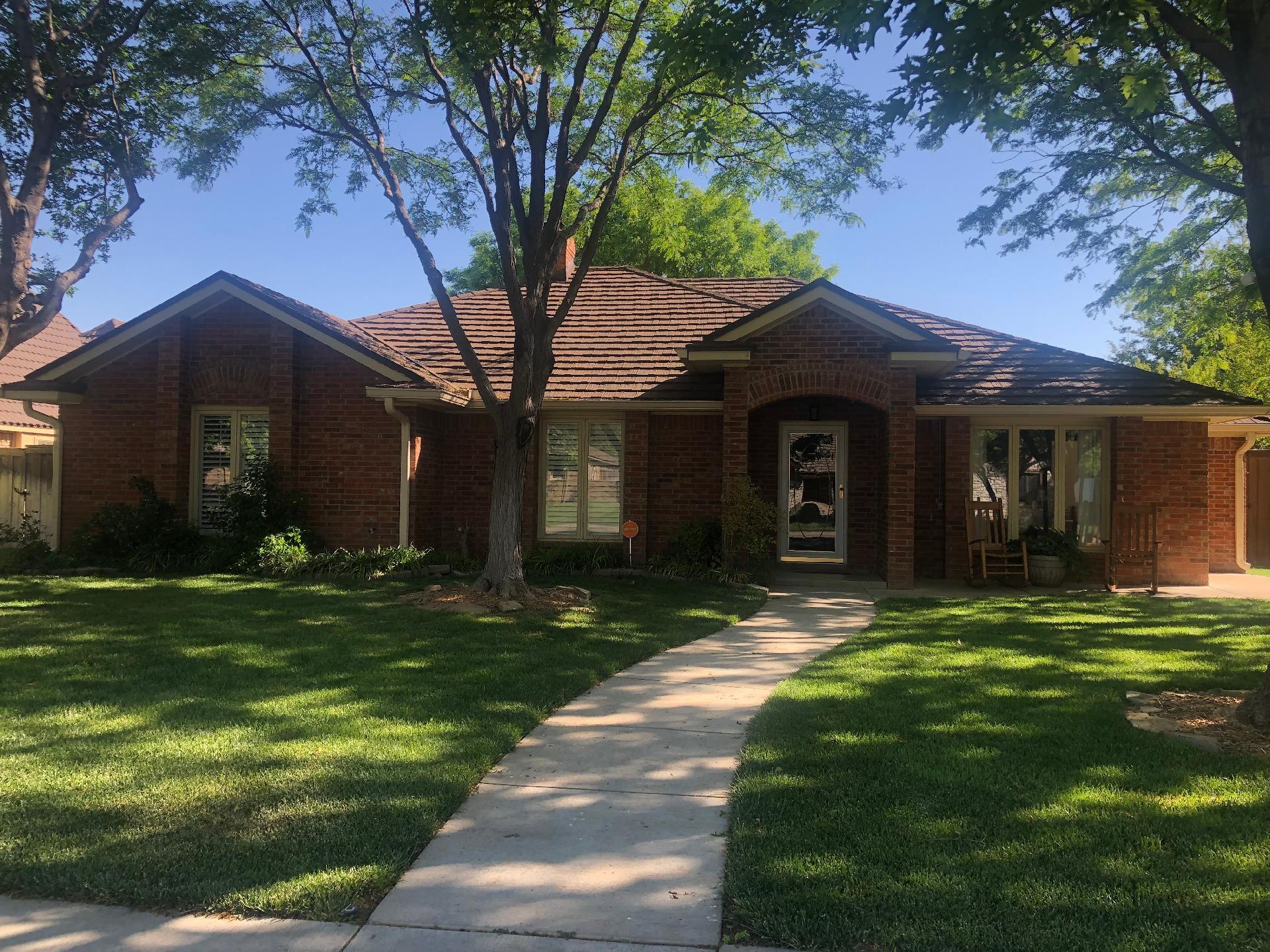 7702 Casa Bonita Drive Property Photo 1