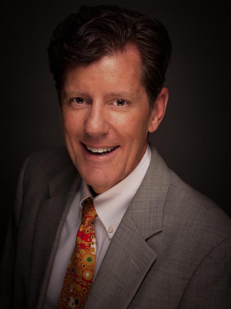 John van Nortwick Profile Image