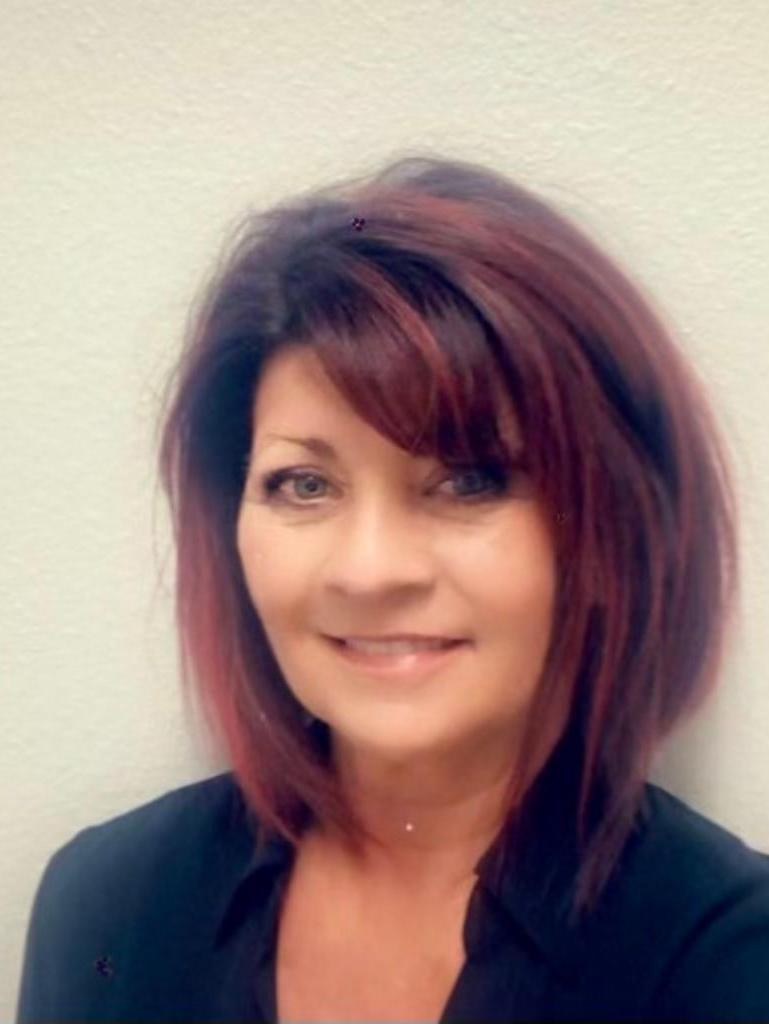 Marlene Gonzales Profile Image