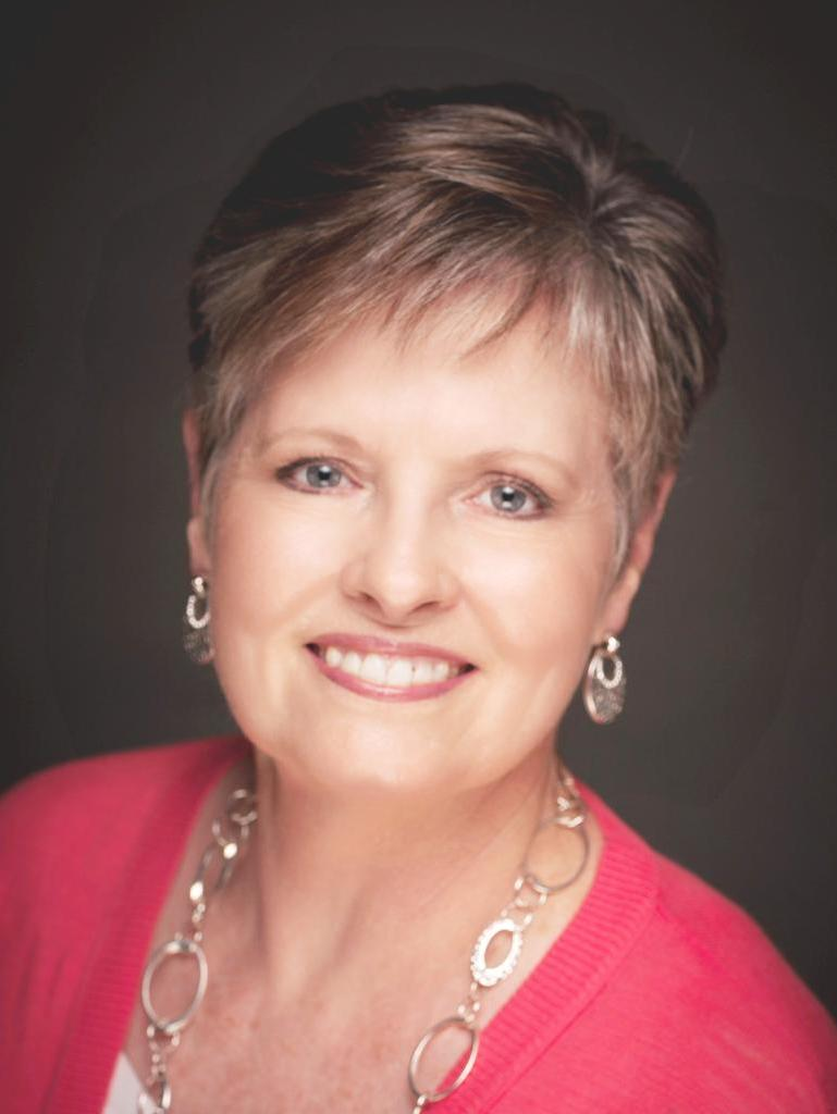 Kathy Wagner CRP-Relocation Director Profile Image