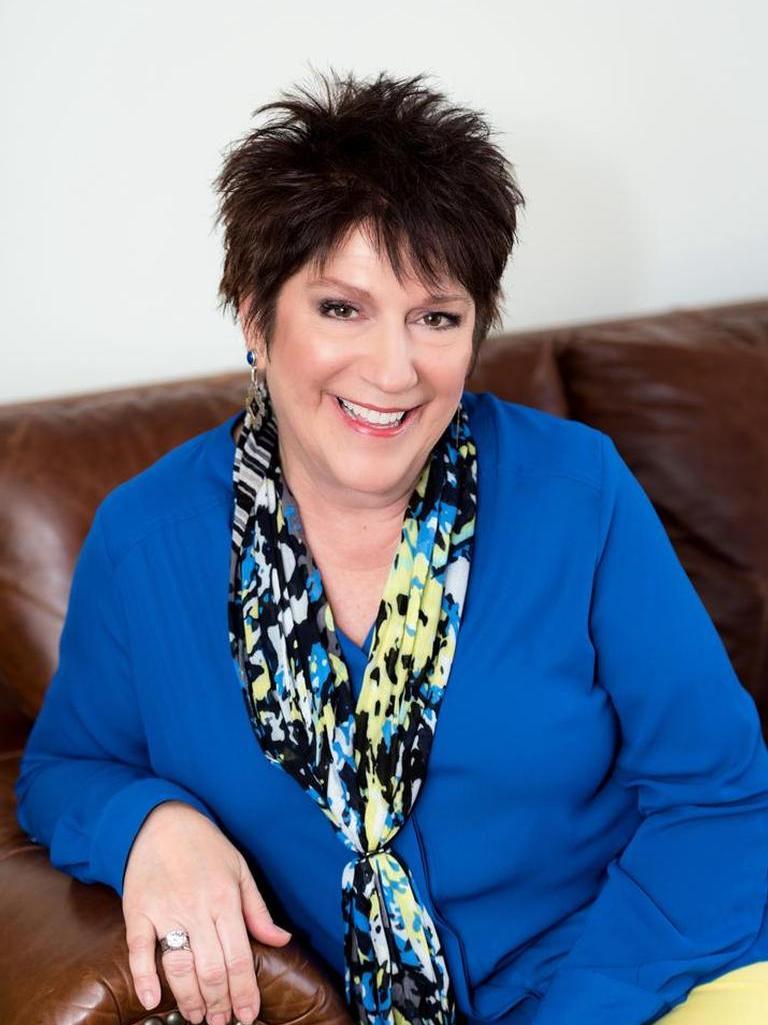 Lynn Porter Profile Image
