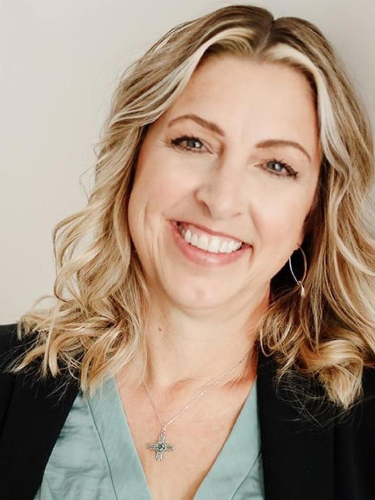 Tybi Finnegan Profile Image