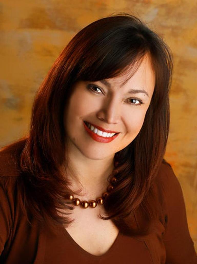 Anna Montemorano Profile Image