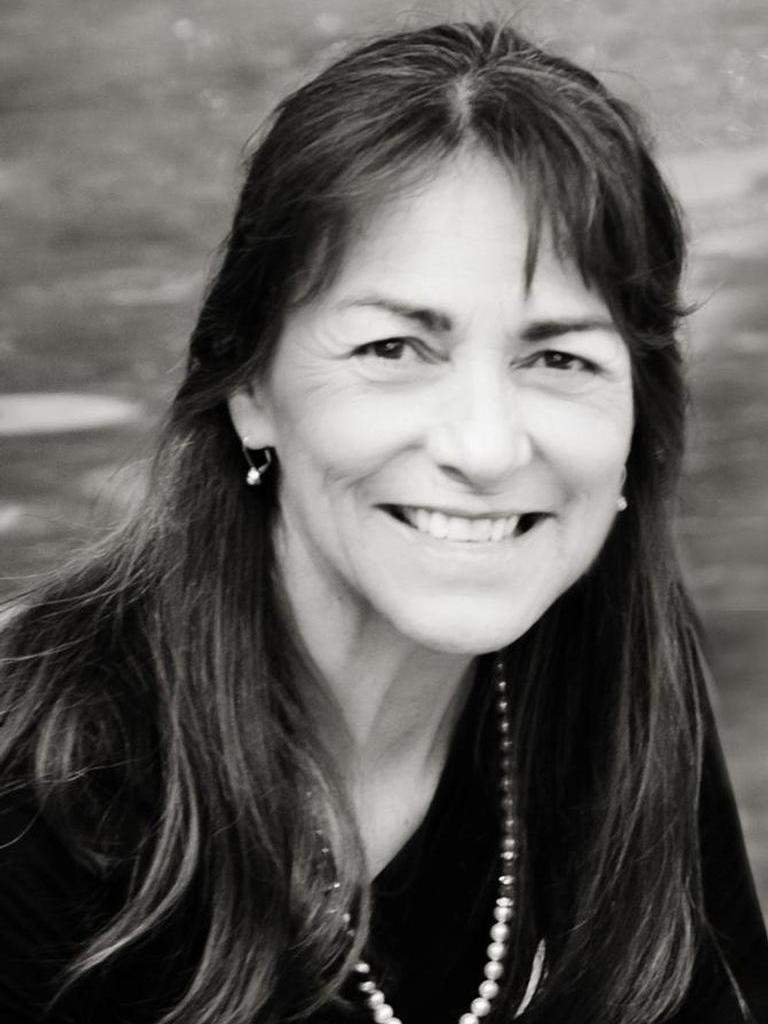 Gloria Chavez Profile Image